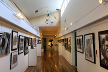 Art Center Manatee, Bradenton, United States