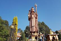 Kailashnath Mahadev, Kathmandu, Nepal