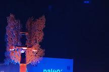 Paleo Festival Nyon, Nyon, Switzerland