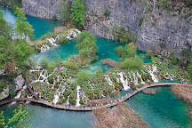Croatia Excursions, Krk Island, Croatia