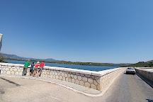Marathon Lake, Marathon, Greece