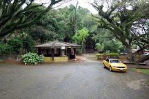 Latte Stone Park, Hagatna, Guam