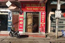 Bac Ha Market, Bac Ha, Vietnam