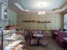 Лакомка, Октябрьский проспект, дом 20 на фото Пскова