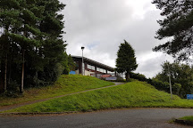 Plymouth Ski and Snowboard Centre, Plymouth, United Kingdom