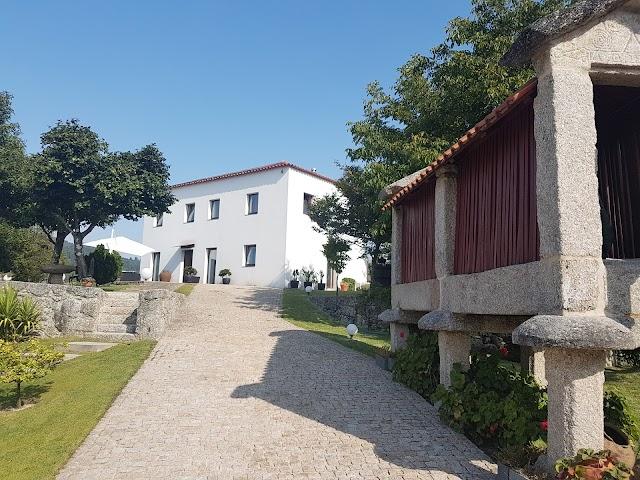 Quinta da Mouta