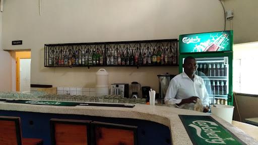 Hostaria Restaurant