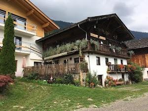 Berggasthof Valtelehof