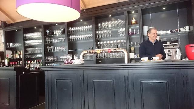 Brasserie Mariadal