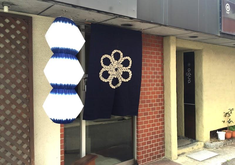 TSUKIJI HOSTEL Wakayama