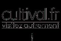 Cultival, Paris, France