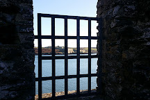 James Fort, Kinsale, Ireland