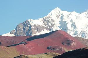 www.privatetoursperu.com. David Expeditions Peru 9