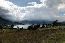 El Lechero, Otavalo, Ecuador
