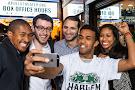 Harlem Pub Crawl