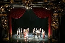 The Phantom of the Opera, New York City, United States