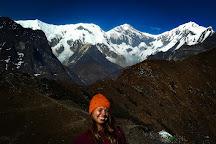 Trekking Plus, Kathmandu, Nepal