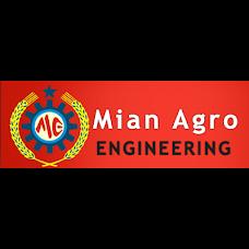 Mian Agro Engineering