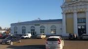 СберБанк Отделение 9040/0709, улица Зайцева, дом 23 на фото Коломны