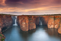 Yane Sotiroski Photography Gallery, Broome, Australia