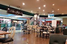 Medan Mall, Medan, Indonesia