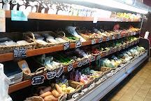 Parap Fine Foods, Darwin, Australia