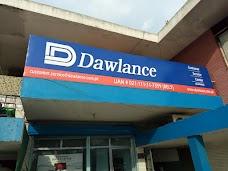 Dawlance Customer Service Centre islamabad