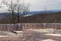 Turkey Mountain, Yorktown Heights, United States