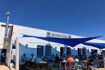 SeaXplorer Sagres, Sagres, Portugal