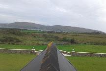 Ring of Beara, Kenmare, Ireland