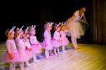 ART DANCE BABY на фото Гожува-Велькопольского
