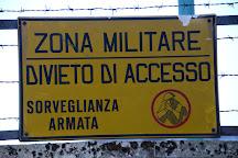Scuola Navale Militare Francesco Morosini, Venice, Italy