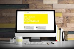 Cétroen - grafisch ontwerp & social media