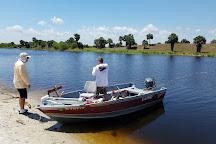Lake Okeechobee, Florida, United States