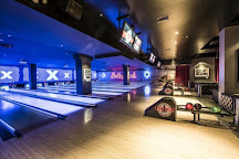 Lucky Strike Live Hollywood, Los Angeles, United States