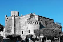 Lido del Sole, Chieuti, Italy
