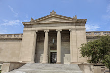 Museum of Science and Industry, Chicago, United States
