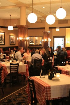 Lou Malnati's Pizzeria chicago USA
