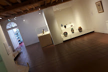 Museum / Glass Art Center, Carmaux, France