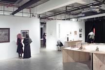Museum of Modern and Contemporary Art, Colombo, Sri Lanka