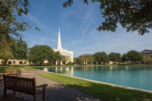 Charleston Southern