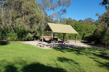 Gardiner Creek Reserve, Burwood, Australia