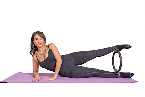 Soraya Pilates, Yoga et Danse