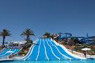 Slide & Splash - Parque Aquatico - Water Slide Park
