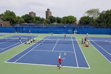Crotona Park, Bronx, United States