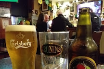 Jimmy Briens Bar, Killarney, Ireland