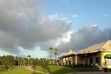 LPGA International, Daytona Beach, United States