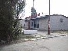 Фактор С ПП, Набережно-Корчеватская улица на фото Киева