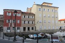 Muggia, Muggia, Italy