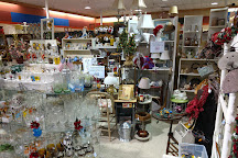 Roanoke Antique Mall, Roanoke, United States